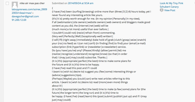 Screen Shot 2014-09-29 at 07.52.10
