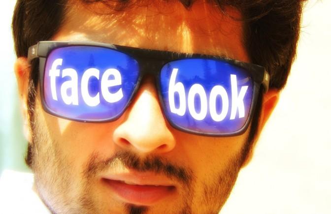 social-media-407740_1280